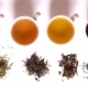 beneficios té